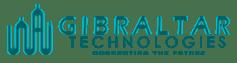 Gibraltar Technologies Logo